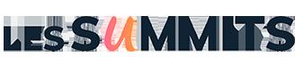 Les Summits logo